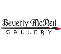 Beverly-McNeil